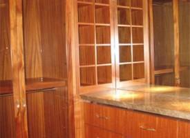 4-Closet-Photoes-1.jpg