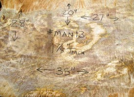 MA-13-2.jpg