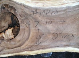 MP-10-3.jpg