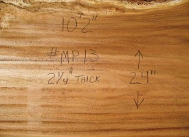 MP-13-2.jpg